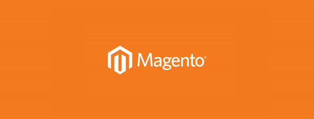 Magento Developer NJ